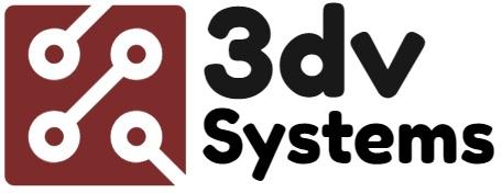 3dvSystems.com
