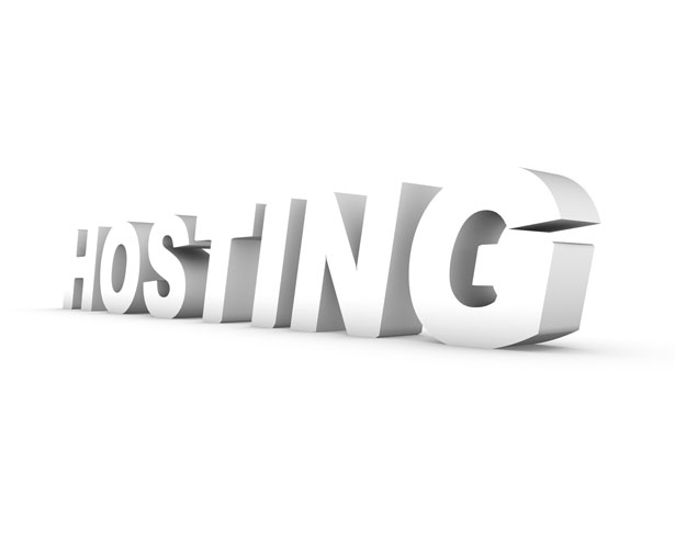 Kimsufi web hosting: Our Review