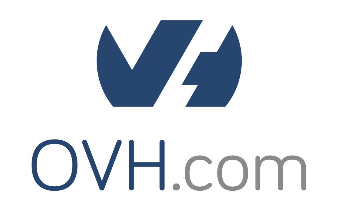 5 Best OVH Alternatives