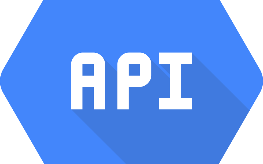 The Ultimate API Integration Platform