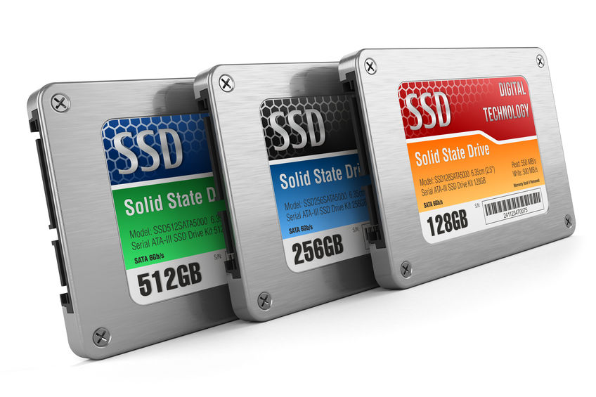 Advantages of SSD and WordPress Based Hosting for Best Results for Businesses