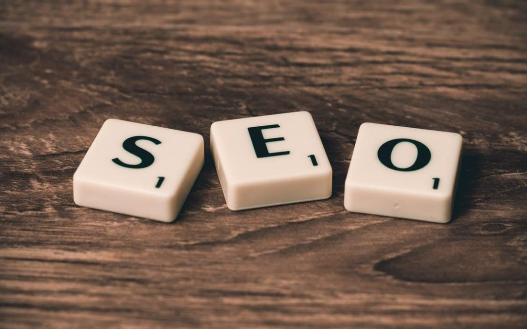 How to Do SEO in London, UK