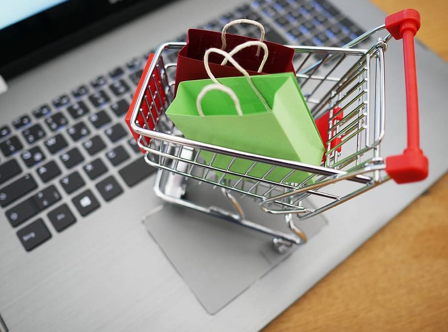 6 Reasons Why SEO is Essential for E-Commerce
