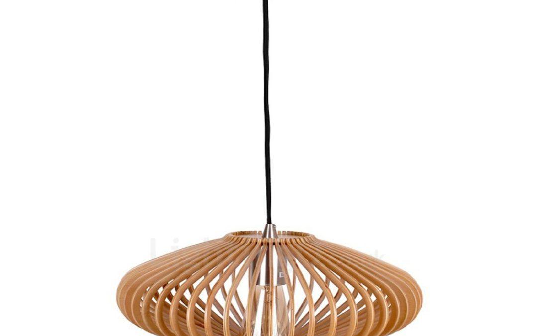 Top Wood Light Ideas